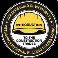 logo mason contractors association